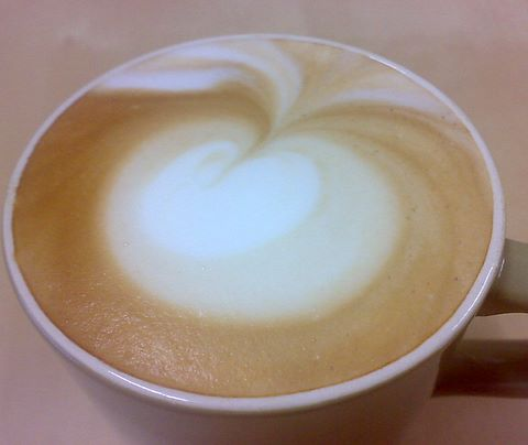 pretty-decent-capp.jpg