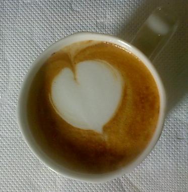 capp-heart.jpg