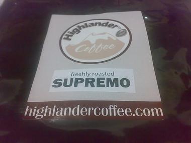 highlander-supreme.jpg