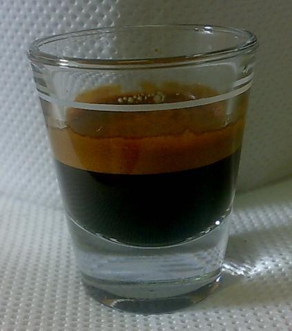 hl-espresso.jpg