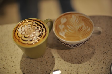 bj-latteart2
