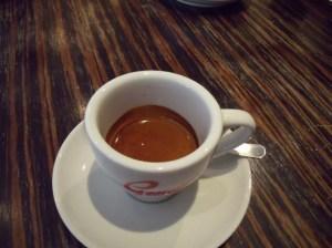 providore-espresso