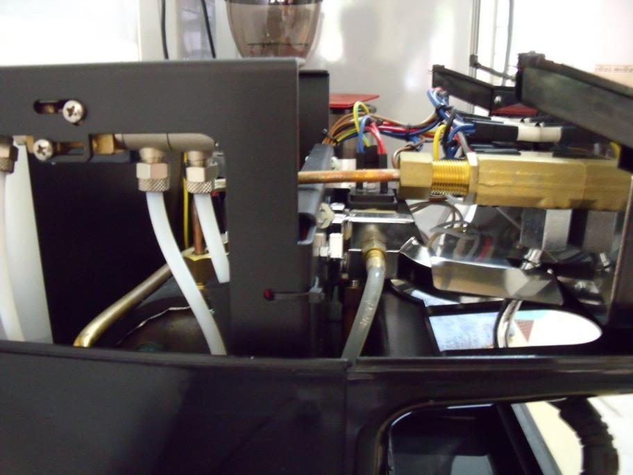 lelit pl041qe espresso machine