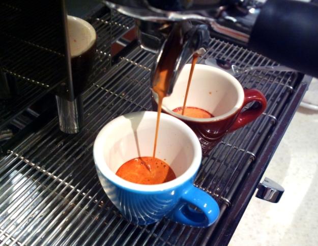 Prolex Espresso6